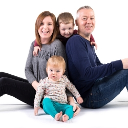 005040218_01_nicola_bryson_family_shoot_021