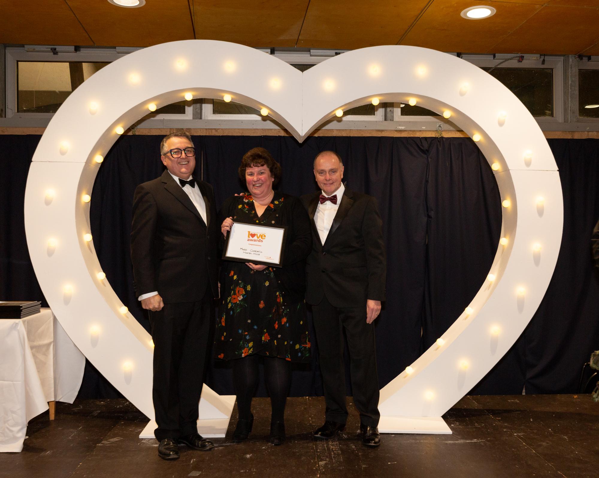 s12_love_awards_eden_057