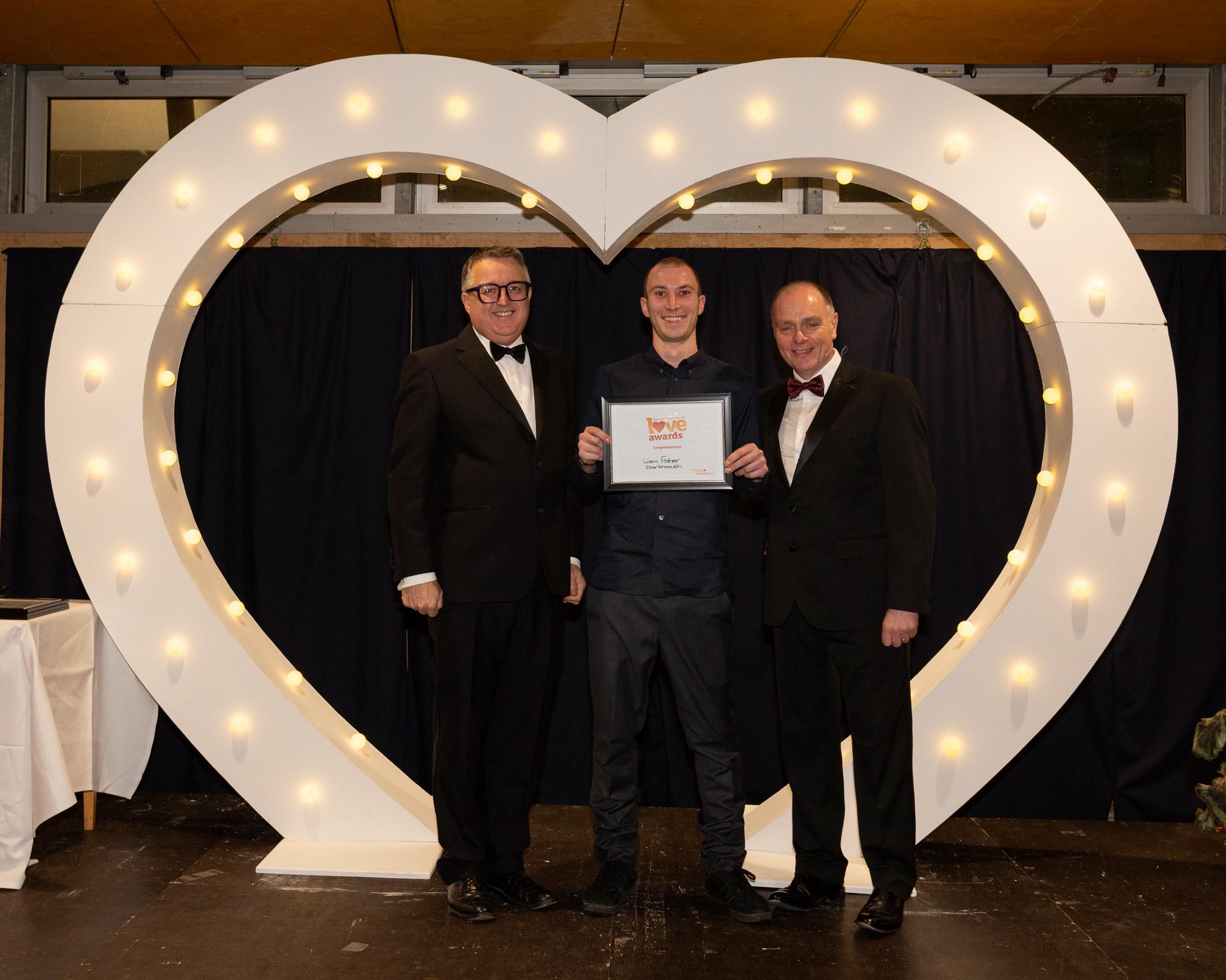 s12_love_awards_eden_061