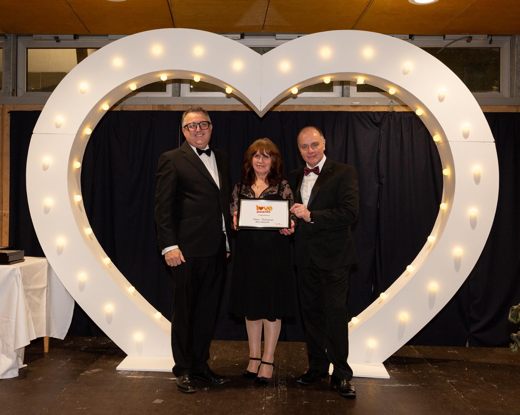 s12_love_awards_eden_096