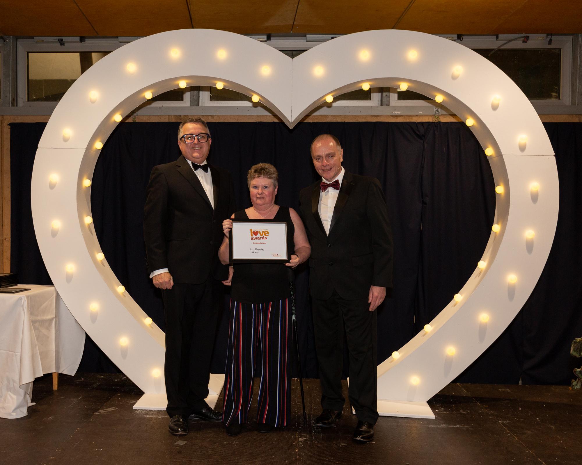 s12_love_awards_eden_103