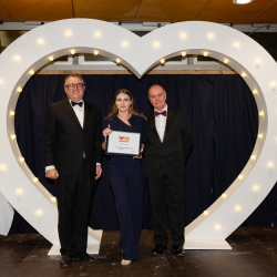 s12_love_awards_eden_019