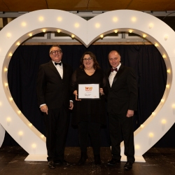 s12_love_awards_eden_056