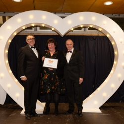 s12_love_awards_eden_057