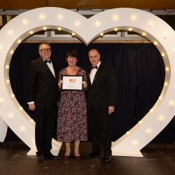 s12_love_awards_eden_060