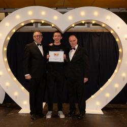 s12_love_awards_eden_069