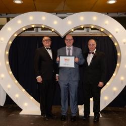 s12_love_awards_eden_105
