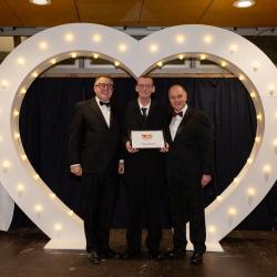 s12_love_awards_eden_106