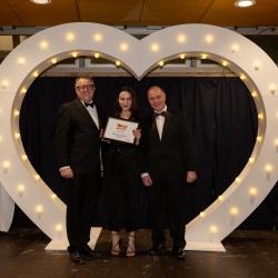 s12_love_awards_eden_108