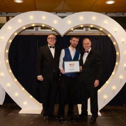 s12_love_awards_eden_109