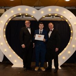 s12_love_awards_eden_111